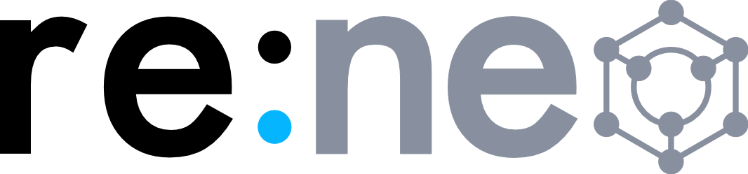 Reneo DLT